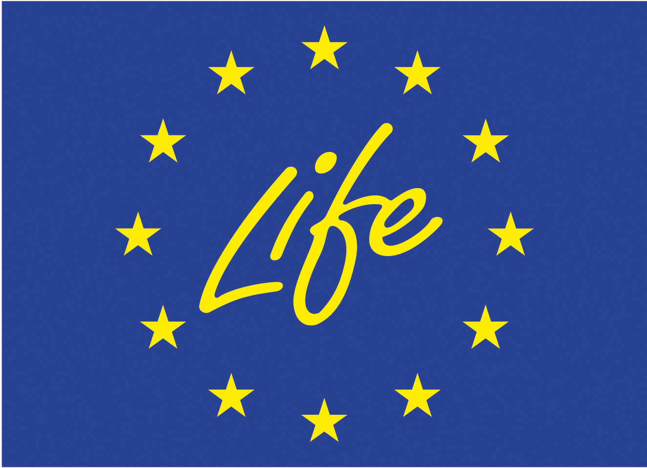 Life + Funding